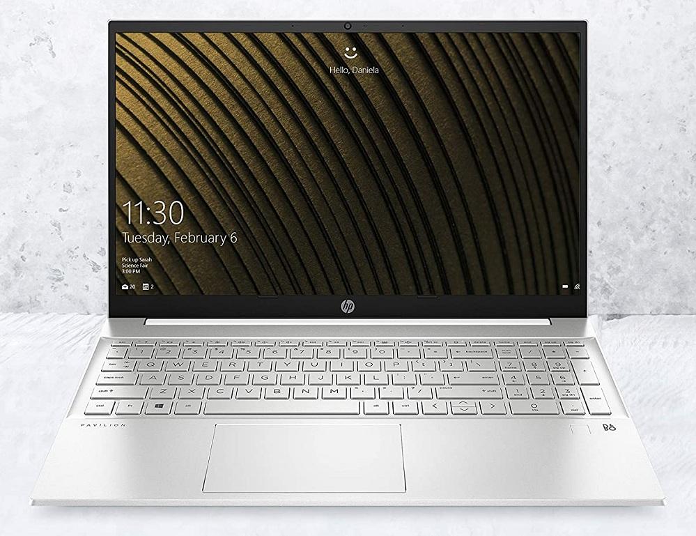 HP 15-eg0021nr Review