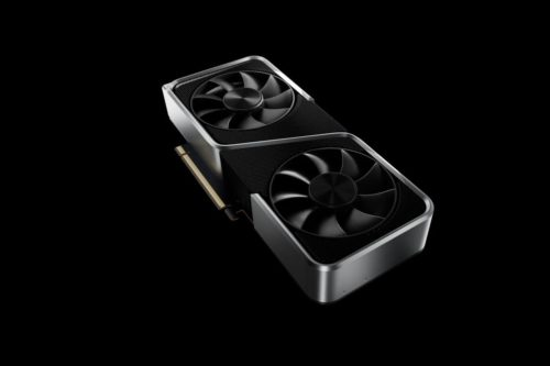 Nvidia RTX 3060 GPU comes with bonus tech that'll make some games run faster
