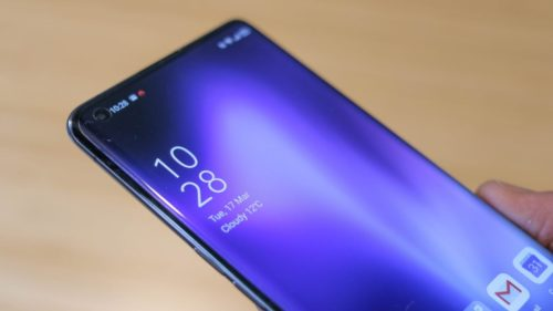 Oppo Find X3 Pro: Release date leak suggests launch coming very soon