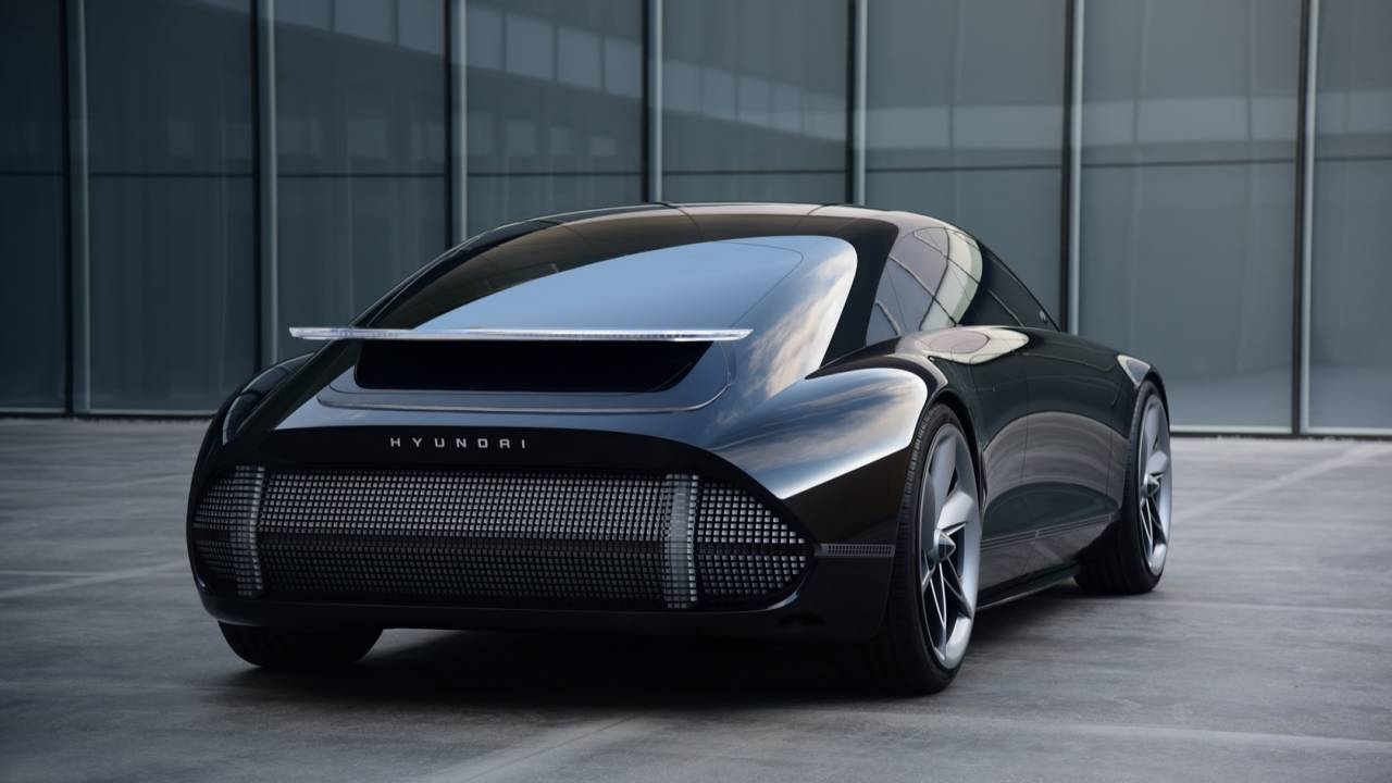 The Apple Car is exposing the EV industry's biggest strategy rifts