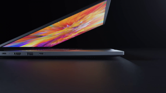 RedmiBook Pro 14, RedmiBook Pro 15 launched with Intel 11th Gen CPUs: price, specifications