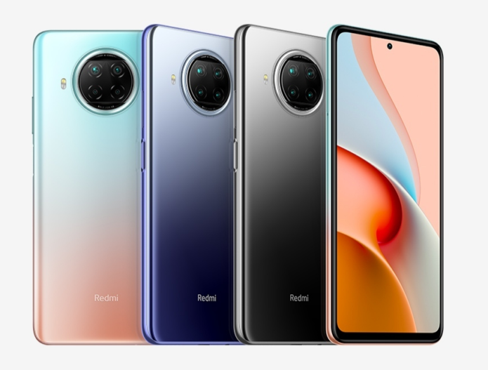Redmi Note 10 series tipped to launch this month with aggressive pricing