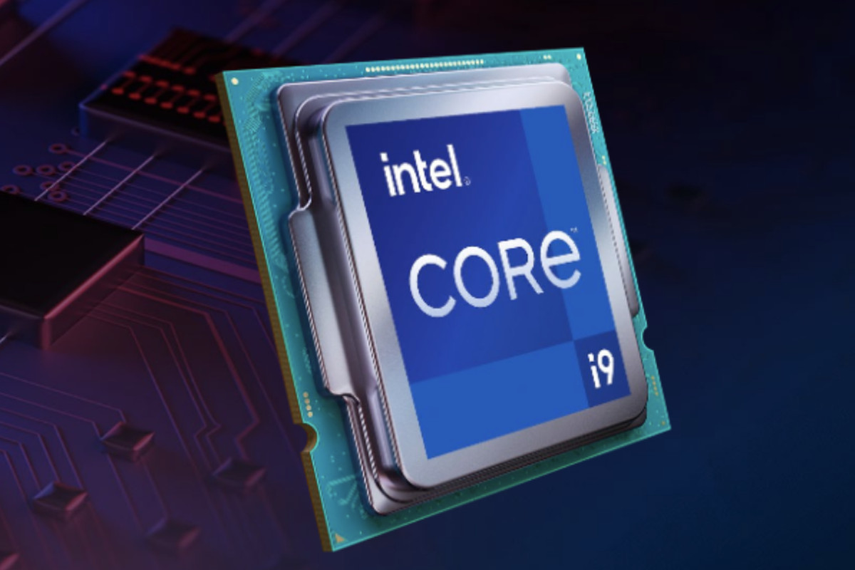 Intel Core i9-11900K CPU leak could disappoint gamers