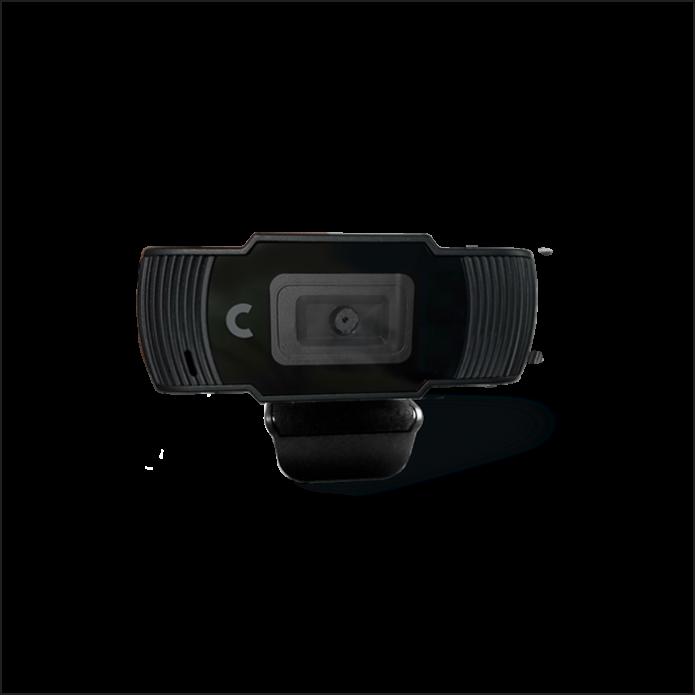 ClearOne Unite 10 Webcam Review