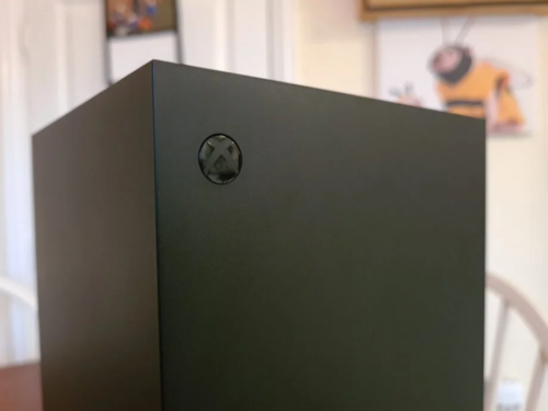 Still hoping for Xbox Series X stock? Major supply boost still six months away