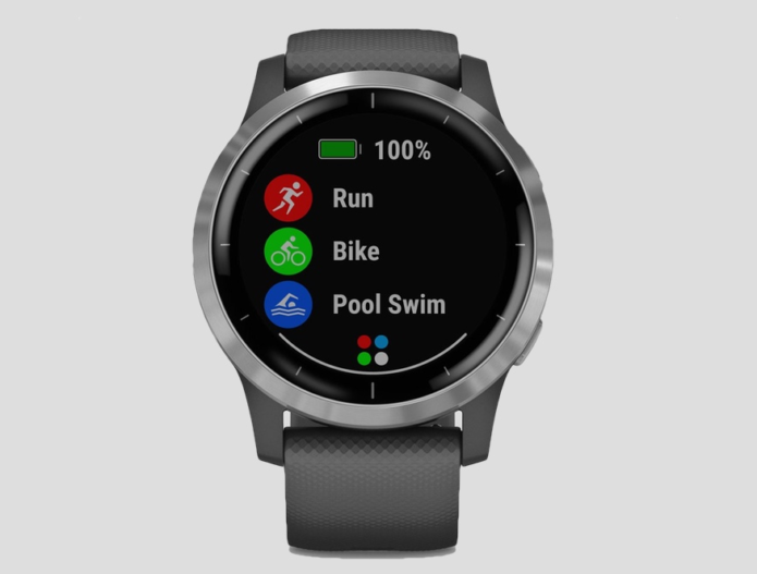 Garmin Vivoactive 5: release date rumors and features we want to see