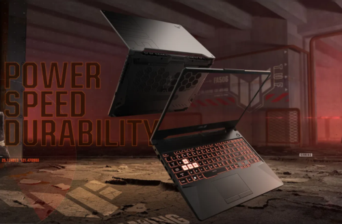 Top 5 reasons to BUY or NOT to buy the ASUS TUF Gaming A17 (FA706, RTX 30)