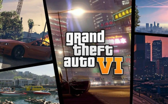 GTA 6: New job listing suggests release date is closer than we thought