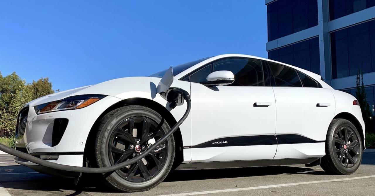 Jaguar Land Rover EV roadmap revealed: Big goals, bigger surprises