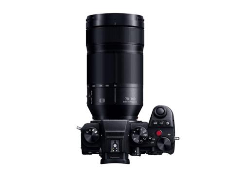 Panasonic 70-300mm f/4.5-5.6 OIS Lens Price, Specs, Release Date