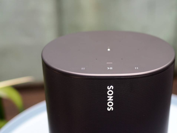 Sonos event on March 9 confirmed: Headphones, Move Mini or something else?