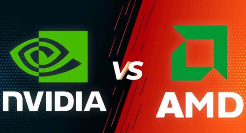 [Comparison] AMD Radeon RX 5300M vs NVIDIA GeForce GTX 1050 Ti (4GB GDDR5) – unsurprisingly, the RX 5300M is the better GPU