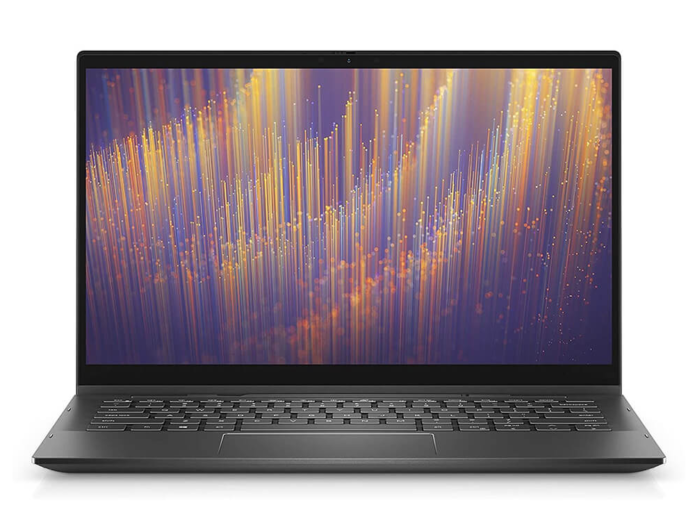 Top 5 reasons to BUY or NOT to buy the Dell Inspiron 13 7306 2-in-1