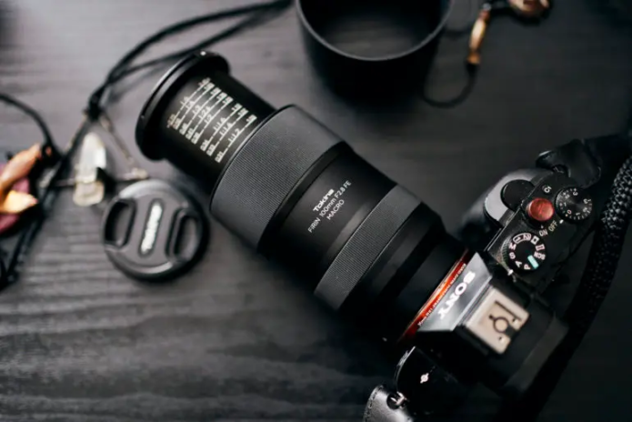 3 Affordable (and Sharp) Macro Lenses That Deserve a Closer Look