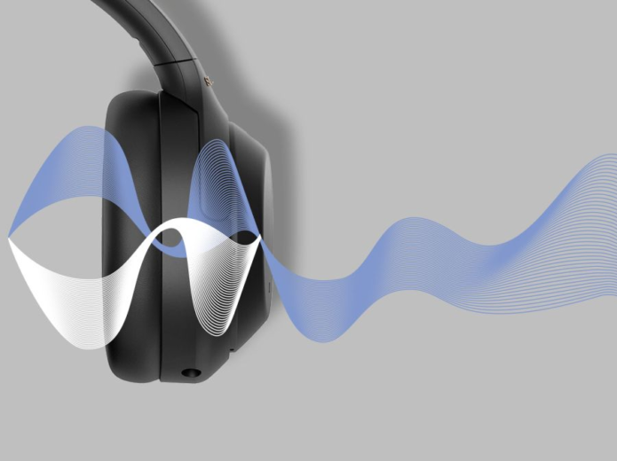 Why I will never own a pair of noise-cancelling headphones