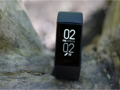 Fitbit Charge 5: possible release date and the features we want to see