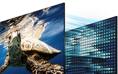 Micro-LED vs. OLED TV: Which TV tech will win?