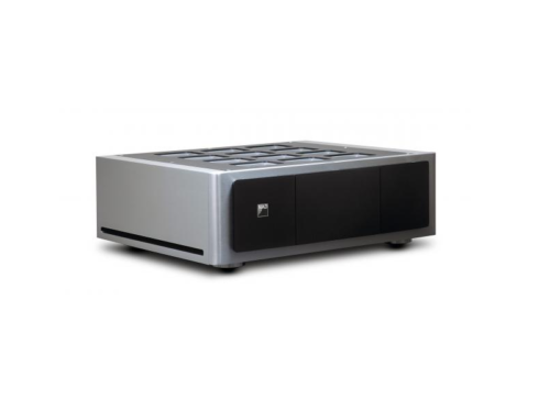 NAD M28 7-Channel Power Amplifier Review