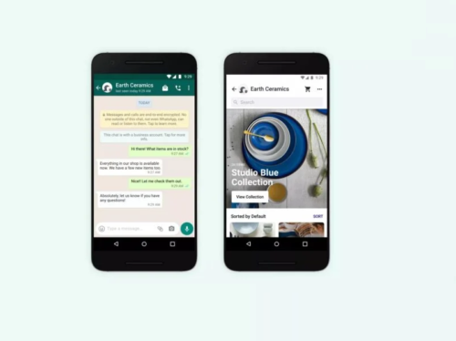 WhatsApp Lockout: Agree to new policy, or lose access to chats on May 15