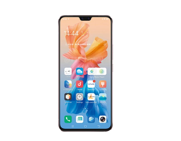 vivo S9 series to launch on March 3
