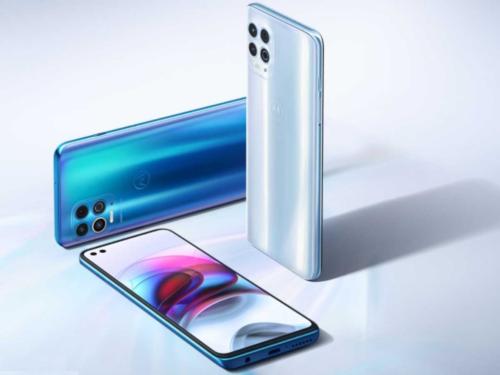 Motorola Edge S release date, price, news, rumors, and if it's the Edge 2