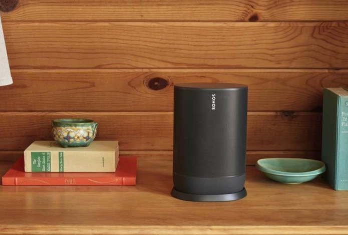 The best cheap Bluetooth speakers in 2021