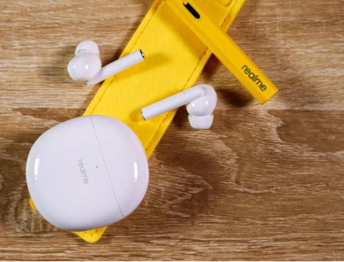 Best True Wireless Earbuds for KPop Listening 2021 (Under Php 5k)