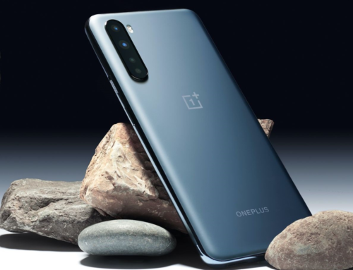 OnePlus 9R could be the third device that will be launched alongside the OnePlus 9 and OnePlus 9 Pro