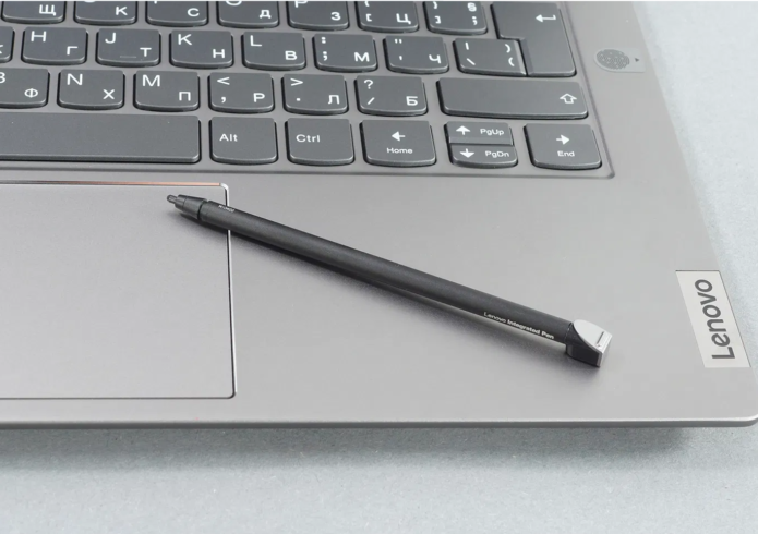 Lenovo ThinkBook 14s Yoga review – stylish business-class convertible