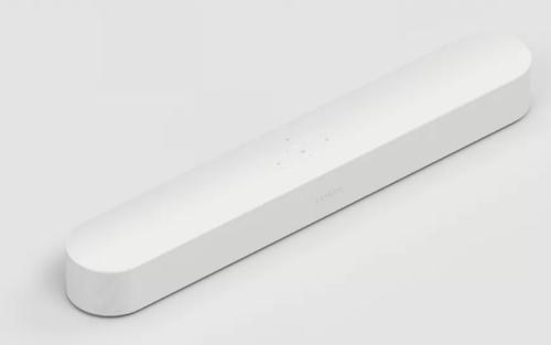 Best budget soundbars 2021: excellent, affordable TV speakers