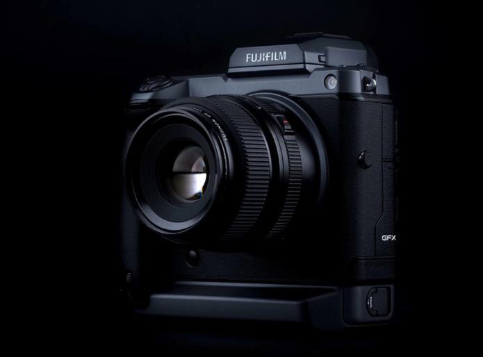 Fujifilm GFX100s vs GFX100 vs GFX 50s – The 10 Main Differences