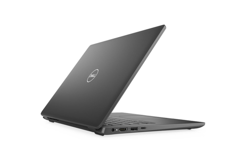 Top 5 reasons to BUY or NOT to buy the Dell Latitude 14 3410