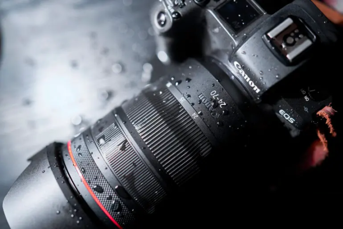 5 Versatile Lenses That Documentarians Love Using