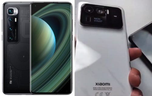 Xiaomi Mi 11 Ultra vs Mi 10 Ultra: Specs bump and camera bump could attract and repel in equal measure for the potentially best smartphone of 2021