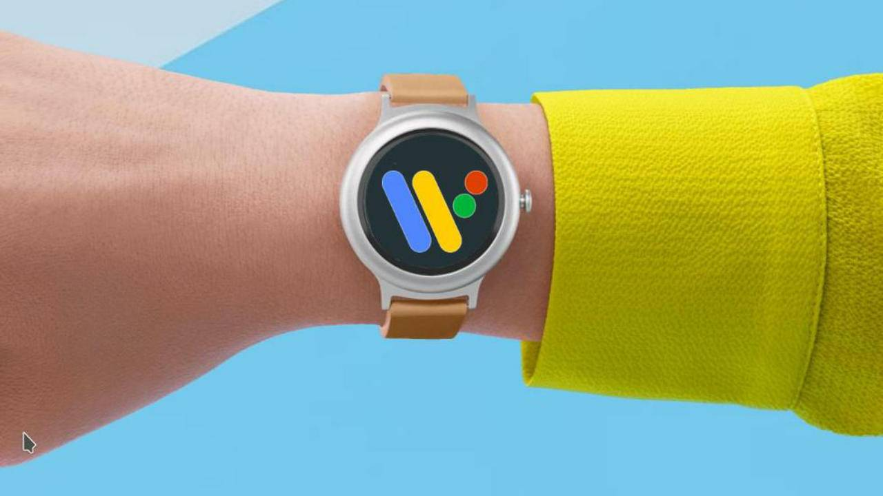Wear OS app sideloading is going away next month