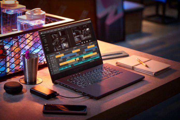 Should you buy a gaming laptop or a gaming desktop?