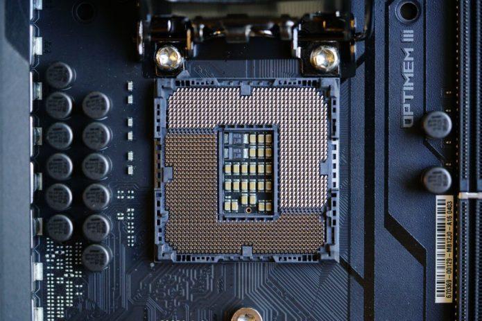 Intel regains market share from AMD in notebook, desktop PCs