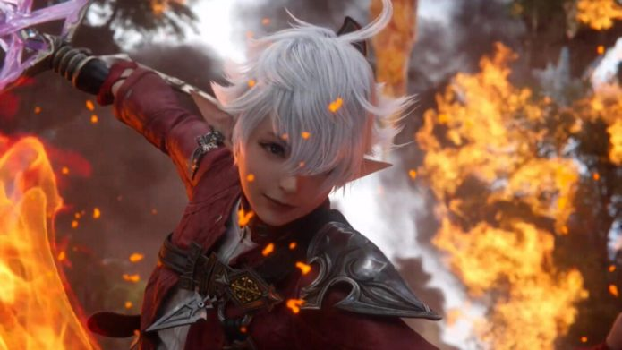 Final Fantasy XIV: Endwalker – Everything we know about the new expansion