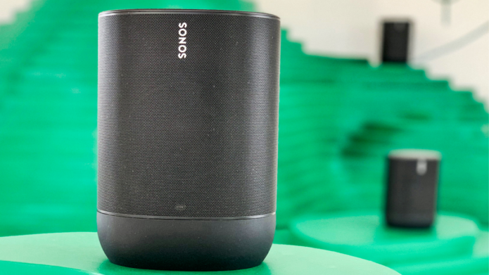 Sonos confirms new product launch in March – Sonos headphones incoming?
