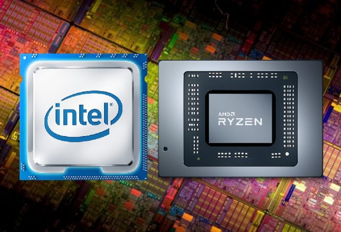 Single-core vs multi-core: Latest Intel Core i9-11900KF Geekbench run shows improvement but it's the same old story as the AMD Ryzen 7 5800X offers multi-core magnificence