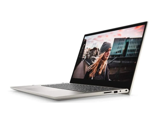 Dell Inspiron 14 5406 2-in-1 review – did they finally deliver?