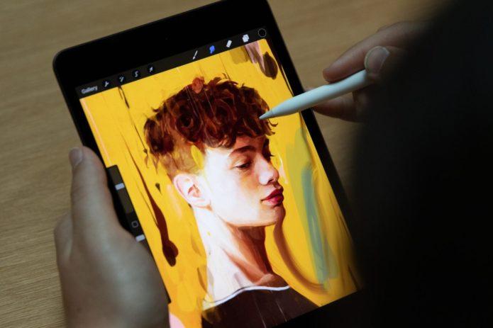 iPad Mini 6 (8.5-inch): Everything we know so far