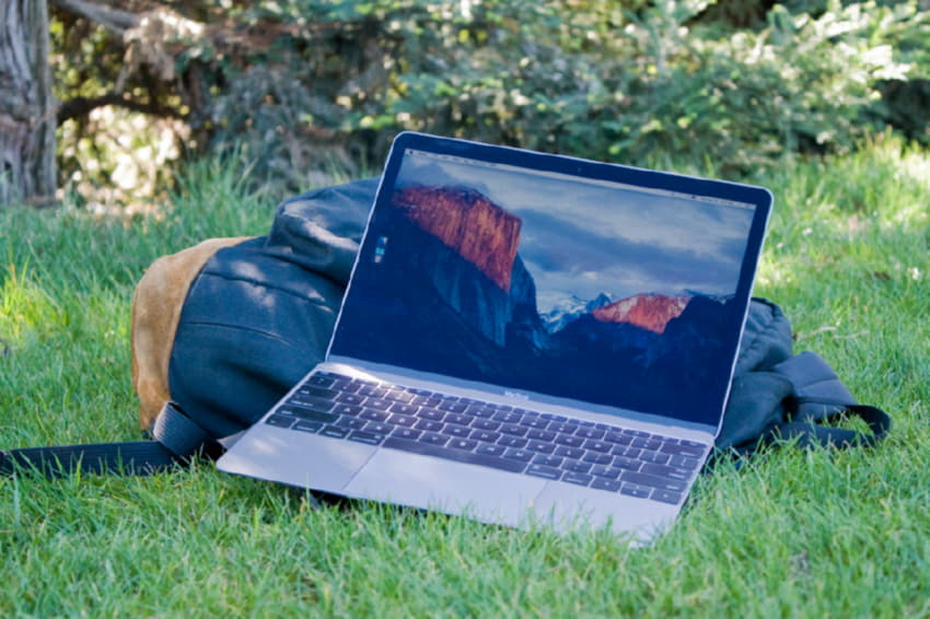 If your aging MacBook is having battery issues, Apple may fix it for free