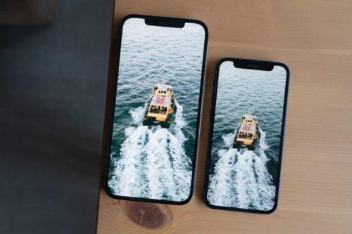 iPhone 13: Everything we know about Apple's 2021 flagship so far