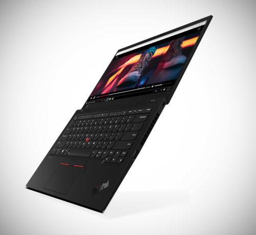 Living with the Lenovo ThinkPad X1 Nano