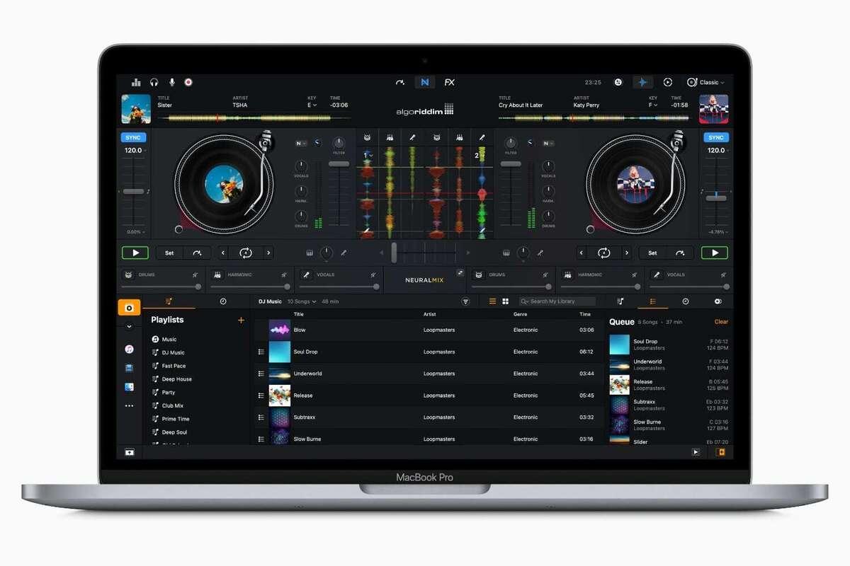 Apple M1 vs. Ryzen 5000: MacBook Pro and Asus ROG Flow X13, compared