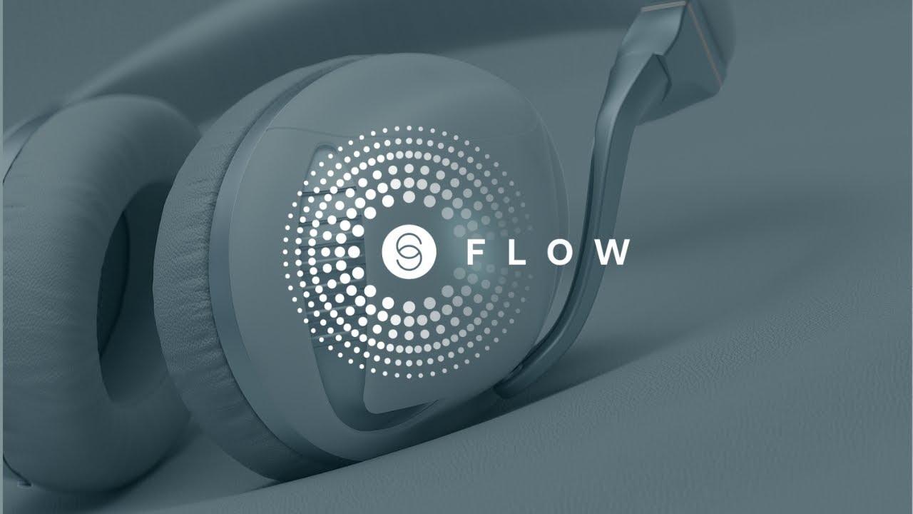 Iris Flow review