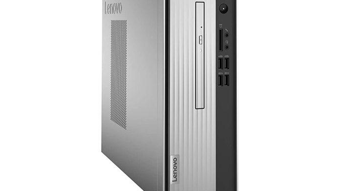 Lenovo IdeaCentre 3 Review