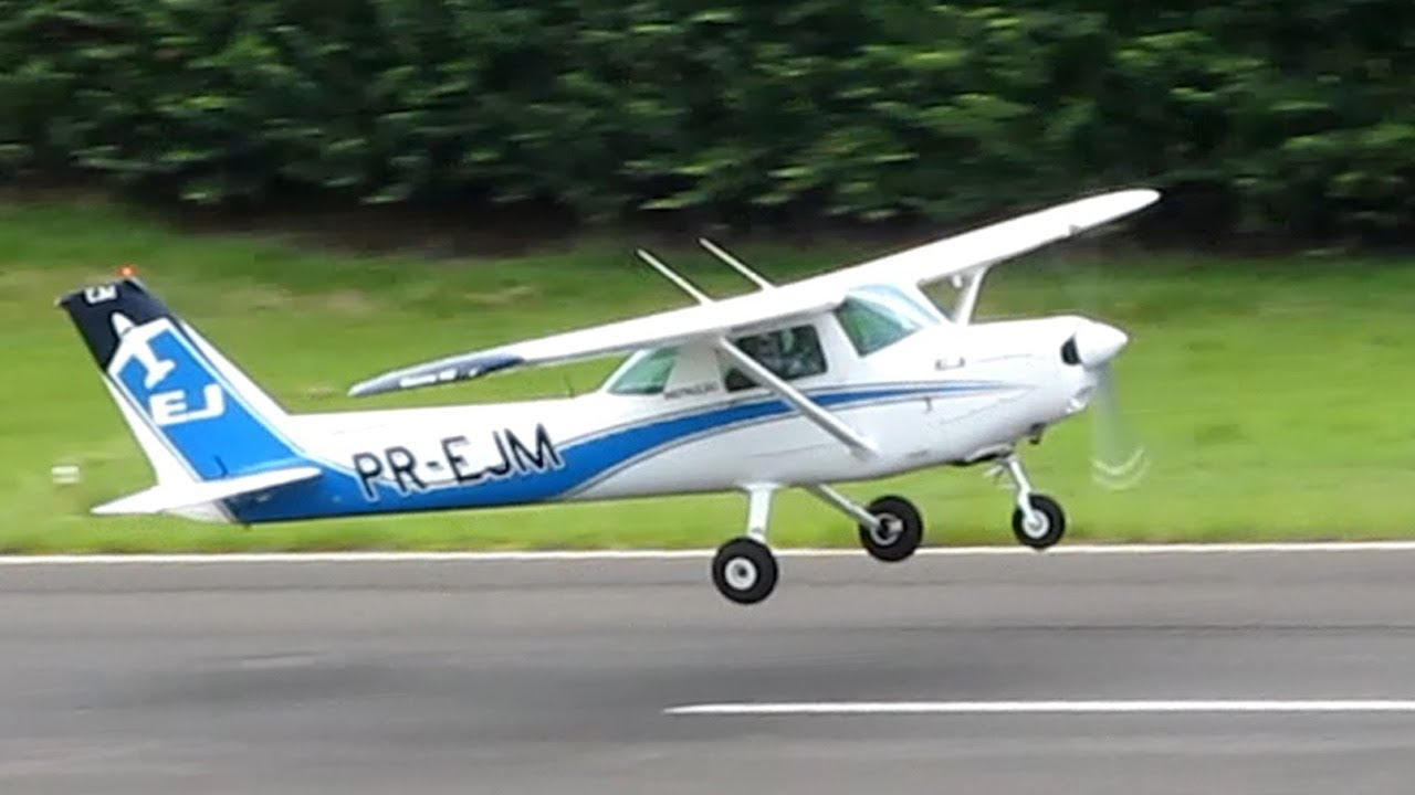 8 Great Used Planes