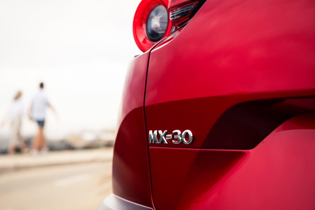 Mazda rotary engine set to return to Oz